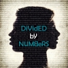 Divided By Numbers EP