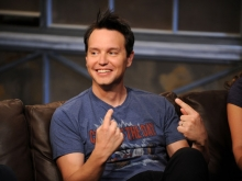 Blink-182 (Mark Hoppus)