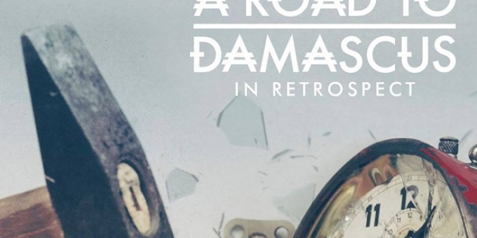 Track-by-Track: A Road To Damascus