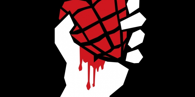 Green Day's American Idiot