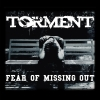 Fear Of Missing Out EP
