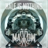 Half Is Nothing EP