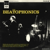 The Beatophonics