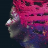 Hand.Cannot.Erase.