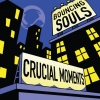 Crucial Moments EP