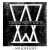 No Love Lost EP